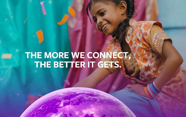 「Internet.org是由Facebook主導的計畫,讓科技大廠、公益組織和各地民眾一起努力,協助全球三分之二無法上網的人進入網路時代。」