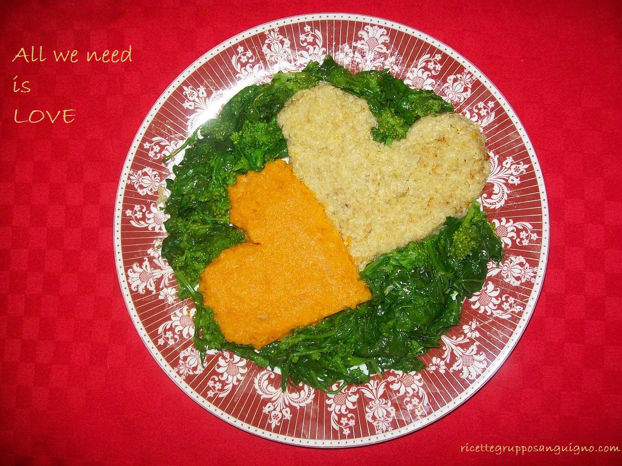 http://www.ricettegrupposanguigno.com/2014/02/ci-prepariamo-san-valentino.html