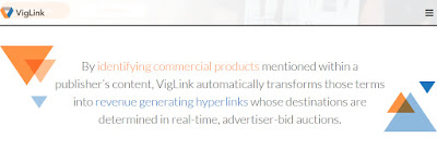 Viglink | Simplytechlife.com