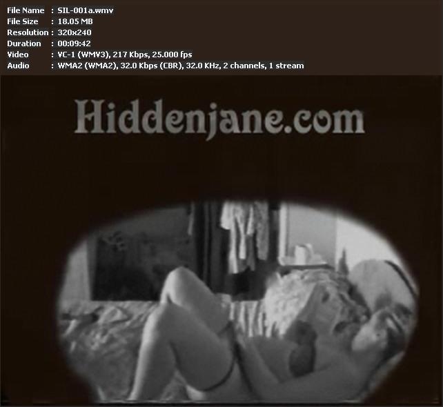 Spy Cam Daughter Masturbation
