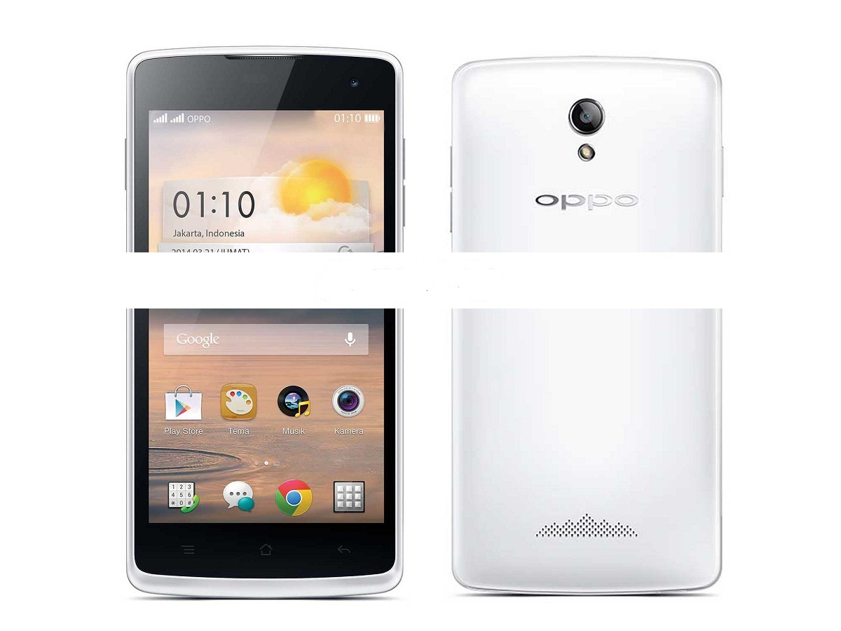 01718123356: OPPO R2001 MT6582 4 4 2 Firmware TESTED BY