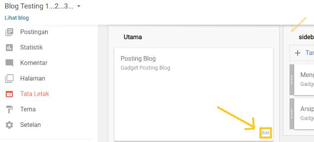 cara menyembunyikan tanggal posting di google Cara Menyembunyikan Tanggal Posting Di Mesin Pencari Google Supaya Blog Tampil Fresh