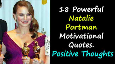 18 Powerful Natalie Portman Motivational Quotes. Positive Thoughts Natalie Portman inspirational quotes,Natalie Portman motivational quotes,Natalie Portman positive quotes,Natalie Portman inspirational sayings,Natalie Portman encouraging quotes,Natalie Portman best quotes,Natalie Portman inspirational messages,Natalie Portman famous quote,Natalie Portman uplifting quotes,Natalie Portman motivational words,Natalie Portman motivational thoughts,Natalie Portman motivational quotes for work,Natalie Portman inspirational words,Natalie Portman inspirational quotes on life,Natalie Portman daily inspirational quotes,Natalie Portman motivational messages,Natalie Portman success quotes,Natalie Portman good quotes,Natalie Portman best motivational quotes,Natalie Portman positive life quotes,Natalie Portman daily quotes Natalie Portman best inspirational quotes,Natalie Portman inspirational quotes daily,Natalie Portman motivational speech,Natalie Portman motivational sayings,Natalie Portman motivational quotes about life,Natalie Portman motivational quotes of the day,images ,photos , zoroboro, wallpapers , status,Natalie Portman values com images,Natalie Portman inspirational billboard quotes, images ,photos , zoroboro, wallpapers , status,Natalie Portman inspirational quotes sports,Natalie Portman hindi thoughts for school assembly, images ,photos , zoroboro, wallpapers , status,Natalie Portman marathi thought,Natalie Portman punjabi thought,Natalie Portman new thought in english,Natalie Portman thought in hindi one line,Natalie Portman motivational thoughts in hindi with pictures, images ,photos , zoroboro, wallpapers , status,Natalie Portman marathi quote,Natalie Portman truth of life quotes in hindi font,Natalie Portman jabardast quotes in hindi,Natalie Portman gujarati quote,Natalie Portman hoshiyar quotes,Natalie Portman sun motivational quotes in hindi, images ,photos , zoroboro, wallpapers , status,golden thoughts of life in hindi,Natalie Portman hindi quotes in english,Natalie Portman thoughts in hindi and english, images ,photos , zoroboro, wallpapers , status,Natalie Portman hindi quotes about life and love,Natalie Portman motivational quotes in hindi 140,Natalie Portman motivational quotes in hindi for students, images ,photos , zoroboro, wallpapers , status,Natalie Portman marathi #quote,pNatalie Portman ersonality quotes in english,Natalie Portman truth of life quotes in hindi,Natalie Portman hindi quotes on life with images,Natalie Portman motivational status in english, images ,photos , zoroboro, wallpapers , status,bitter truth of life quotes in hindi,Natalie Portman hindi thoughts for school assembly,Natalie Portman marathi thought, images ,photos , zoroboro, wallpapers , status,Natalie Portman punjabi thought,Natalie Portman new thought in english,Natalie Portman thought in hindi one line,Natalie Portman motivational thoughts in hindi with pictures, images ,photos , zoroboro, wallpapers , status,Natalie Portman marathi quote,Natalie Portman truth of life quotes in hindi font,Natalie Portman sun motivational quotes in hindi, images ,photos , zoroboro, wallpapers , status,Natalie Portman golden thoughts of life in hindi.Natalie Portman hindi quotes in english, images ,photos , zoroboro, wallpapers , status,Natalie Portman thoughts in hindi and english,Natalie Portman hindi quotes about life and love, images ,photos , zoroboro, wallpapers , status,Natalie Portman motivational quotes in hindi 140, images ,photos , zoroboro, wallpapers , status,Natalie Portman motivational quotes in hindi for students,Natalie Portman personality quotes in english, images ,photos , zoroboro, wallpapers , status,Natalie Portman truth of life quotes in hindi,Natalie Portman hindi quotes on life with images,Natalie Portman motivational status in english,Natalie Portman bitter truth of life quotes in hindi, images ,photos , zoroboro, wallpapers , status,Natalie Portman quotes in hindi, images ,photos , zoroboro, wallpapers , status,powerful Natalie Portman the Natalie Portman quotes; motivational quotes in hindi; inspirational quotes about love; short inspirational quotes; motivational quotes for students; Natalie Portman the Natalie Portman quotes in hindi; Natalie Portman the Natalie Portman quotes hindi; Natalie Portman the Natalie Portman quotes for students; quotes about Natalie Portman the Natalie Portman and hard work; Natalie Portman the Natalie Portman quotes images; Natalie Portman the Natalie Portman status in hindi; inspirational quotes about life and happiness; you inspire me quotes; Natalie Portman the Natalie Portman quotes for work; inspirational quotes about life and struggles; quotes about Natalie Portman the Natalie Portman and achievement; Natalie Portman the Natalie Portman quotes in tamil; Natalie Portman the Natalie Portman quotes in marathi; Natalie Portman the Natalie Portman quotes in telugu; Natalie Portman the Natalie Portman wikipedia; Natalie Portman the Natalie Portman captions for instagram; business quotes inspirational; caption for achievement; Natalie Portman the Natalie Portman quotes in kannada; Natalie Portman the Natalie Portman quotes goodreads; late Natalie Portman the Natalie Portman quotes; motivational headings; Motivational & Inspirational Quotes Life; Natalie Portman the Natalie Portman; Student. Life Changing Quotes on Building YourNatalie Portman the Natalie Portman InspiringNatalie Portman the Natalie Portman SayingsSuccessQuotes. Motivated Your behavior that will help achieve one's goal. Motivational & Inspirational Quotes Life; Natalie Portman the Natalie Portman; Student. Life Changing Quotes on Building YourNatalie Portman the Natalie Portman InspiringNatalie Portman the Natalie Portman Sayings; Natalie Portman the Natalie Portman Quotes.Natalie Portman the Natalie Portman Motivational & Inspirational Quotes For Life Natalie Portman the Natalie Portman Student.Life Changing Quotes on Building YourNatalie Portman the Natalie Portman InspiringNatalie Portman the Natalie Portman Sayings; Natalie Portman the Natalie Portman Quotes Uplifting Positive Motivational.Successmotivational and inspirational quotes; badNatalie Portman the Natalie Portman quotes; Natalie Portman the Natalie Portman quotes images; Natalie Portman the Natalie Portman quotes in hindi; Natalie Portman the Natalie Portman quotes for students; official quotations; quotes on characterless girl; welcome inspirational quotes; Natalie Portman the Natalie Portman status for whatsapp; quotes about reputation and integrity; Natalie Portman the Natalie Portman quotes for kids; Natalie Portman the Natalie Portman is impossible without character; Natalie Portman the Natalie Portman quotes in telugu; Natalie Portman the Natalie Portman status in hindi; Natalie Portman the Natalie Portman Motivational Quotes. Inspirational Quotes on Fitness. Positive Thoughts forNatalie Portman the Natalie Portman; Natalie Portman the Natalie Portman inspirational quotes; Natalie Portman the Natalie Portman motivational quotes; Natalie Portman the Natalie Portman positive quotes; Natalie Portman the Natalie Portman inspirational sayings; Natalie Portman the Natalie Portman encouraging quotes; Natalie Portman the Natalie Portman best quotes; Natalie Portman the Natalie Portman inspirational messages; Natalie Portman the c famous quote; Natalie Portman the Natalie Portman uplifting quotes; Natalie Portman the Natalie Portman magazine; concept of health; importance of health; what is good health; 3 definitions of health; who definition of health; who definition of health; personal definition of health; fitness quotes; fitness body; Natalie Portman the Natalie Portman and fitness; fitness workouts; fitness magazine; fitness for men; fitness website; fitness wiki; mens health; fitness body; fitness definition; fitness workouts; fitnessworkouts; physical fitness definition; fitness significado; fitness articles; fitness website; importance of physical fitness; Natalie Portman the Natalie Portman and fitness articles; mens fitness magazine; womens fitness magazine; mens fitness workouts; physical fitness exercises; types of physical fitness; Natalie Portman the Natalie Portman related physical fitness; Natalie Portman the Natalie Portman and fitness tips; fitness wiki; fitness biology definition; Natalie Portman the Natalie Portman motivational words; Natalie Portman the Natalie Portman motivational thoughts; Natalie Portman the Natalie Portman motivational quotes for work; Natalie Portman the Natalie Portman inspirational words; Natalie Portman the Natalie Portman Gym Workout inspirational quotes on life; Natalie Portman the Natalie Portman Gym Workout daily inspirational quotes; Natalie Portman the Natalie Portman motivational messages; Natalie Portman the Natalie Portman Natalie Portman the Natalie Portman quotes; Natalie Portman the Natalie Portman good quotes; Natalie Portman the Natalie Portman best motivational quotes; Natalie Portman the Natalie Portman positive life quotes; Natalie Portman the Natalie Portman daily quotes; Natalie Portman the Natalie Portman best inspirational quotes; Natalie Portman the Natalie Portman inspirational quotes daily; Natalie Portman the Natalie Portman motivational speech; Natalie Portman the Natalie Portman motivational sayings; Natalie Portman the Natalie Portman motivational quotes about life; Natalie Portman the Natalie Portman motivational quotes of the day; Natalie Portman the Natalie Portman daily motivational quotes; Natalie Portman the Natalie Portman inspired quotes; Natalie Portman the Natalie Portman inspirational; Natalie Portman the Natalie Portman positive quotes for the day; Natalie Portman the Natalie Portman inspirational quotations; Natalie Portman the Natalie Portman famous inspirational quotes; Natalie Portman the Natalie Portman inspirational sayings about life; Natalie Portman the Natalie Portman inspirational thoughts; Natalie Portman the Natalie Portman motivational phrases; Natalie Portman the Natalie Portman best quotes about life; Natalie Portman the Natalie Portman inspirational quotes for work; Natalie Portman the Natalie Portman short motivational quotes; daily positive quotes; Natalie Portman the Natalie Portman motivational quotes forNatalie Portman the Natalie Portman; Natalie Portman the Natalie Portman Gym Workout famous motivational quotes; Natalie Portman the Natalie Portman good motivational quotes; greatNatalie Portman the Natalie Portman inspirational quotes,quotes on love, quotes on life, quotes on friendship ,quotes for best friend, quotes for girls, quotes for brother, quotes about life ,quotes about friendship ,quotes attitude ,quotes about nature ,quotes about smile ,quotes about family, quotes about teachers, quotes about change ,quotes about parents ,a quotes on life ,a quotes for sister, a quotes about love ,a quotes on smile88 ,a quotes for best friend, a quotes for my love8 ,a quotes for teachers day ,a quotes before welcome speech ,a quotes pll , a quotes about yourself, quotes by guru nanak, quotes by rumi ,quotes by famous people, quotes by mahatma gandhi, quotes by gulzar ,quotes by buddha,inspirational images,inspirational stories,inspirational quotes in marathi,inspirational thoughts,inspirational books,inspirational songs,inspirational status,inspirational attitude quotes,inspirational and motivational quotes,inspirational anime,inspirational articles,inspirational art,inspirational animated movies,inspirational ads,inspirational autobiography,inspirational art quotes,inspirational and motivational stories,a inspirational story,a inspirational quotes,a inspirational words,a inspirational story in hindi,a inspirational thought,a inspirational speech,a inspirational poem,a inspirational message for teachers,a inspirational person,a inspirational prayer,inspirational birthday wishes,inspirational birthday wishes for dad,inspirational bollywood movies,inspirational books in marathi,inspirational books to read,inspirational bollywood songs,inspirational birthday quotes,inspirational books for teens,inspirational blogs,b inspirational words,b.inspirational,inspirational bday quotes,motivational speech,motivational quotes in marathi,motivational movies,motivational video,motivational attitude quotes,motivational articles,motivational audio,motivational alarm tone,motivational audio books,motivational attitude status,motivational attitude quotes in marathi,motivational audio download,motivational and inspirational quotes,motivational articles in marathi,a motivational story,a motivational speech,a motivational thought,a motivational poem,a motivational quote,a motivational story in hindi,a motivational quotes for students,a motivational thought in hindi,a motivational words,a motivational poem in hindi,