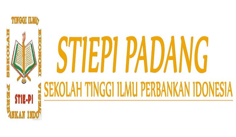 PENERIMAAN MAHASISWA BARU (STIEPI) 2018-2019 SEKOLAH TINGGI ILMU EKONOMI PERBANKAN INDONESIA