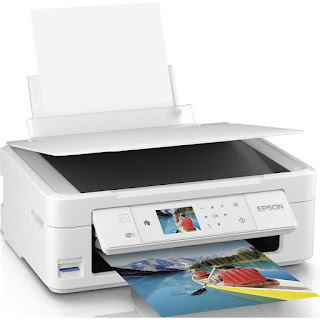 Download Driver Epson Expression Home XP-425