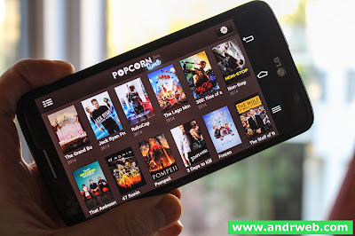 telecharger popcorn time android, popcorn time android tv, popcorn time telecharger, popcorn time download, popcorn time apk, popcorn time 2019, popcorn time francais. popcorn time apk 2019