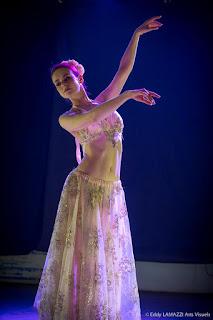 Danse, tribal, fusion, Rennes, Tribale, ATS, cours, Bretagne, ille et vilaine, stages,
