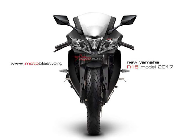 Yamaha-R15-2017-render-motoblast