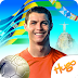 Cristiano Ronaldo: Kick'n'Run v1.0.15 Apk [Mod Money]