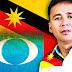 Bill Kayong Bekas Calon PKR Sarawak MATI DITEMBAK