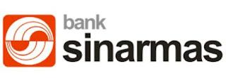 LOKER Funding Sales Officer BANK SINARMAS KCP BUKITTINGGI DESEMBER 2018