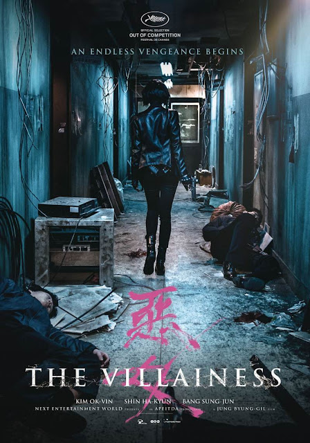 http://horrorsci-fiandmore.blogspot.com/p/the-villainess-official-trailer.html