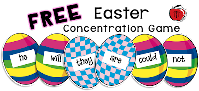 https://www.teacherspayteachers.com/Product/Easter-Worksheets-and-Activities-for-Primary-Grades-124273?utm_source=TpT&utm_campaign=Easter%20activities%20mention%20in%20Contrac.%20Description