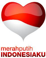Lagu kebangsaan Indonesia Raya Versi Tiga Stanza