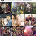 Marc Bartra  #2015BestNine on Instagram