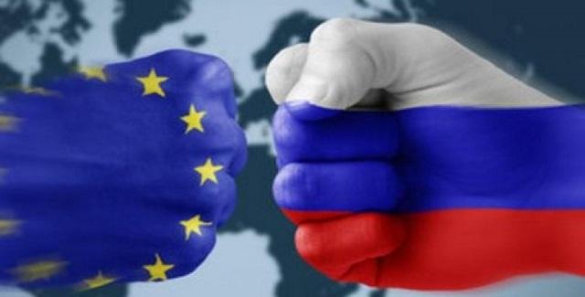 Yπόθεση Σκρίπαλ: Μαζική απέλάση Ρώσων διπλωματών από Ε.Ε., ΗΠΑ και Καναδά