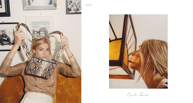 Camille_Charriere_for_uterque_spring_summer_2016
