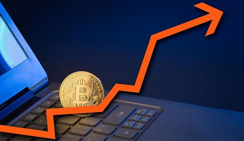 hogyan regisztrálhat bitcoinnal