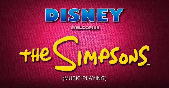 #DisneyMagicMoments,「Disney+」官方社交平台專頁 限時分享全新《阿森一族》原創短片《Playdate with Destiny》, Maggie Simpson, The Simpsons, 辛普森家庭, 辛普森一家