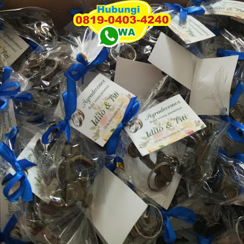 gantungan kunci akrilik jakarta 51171
