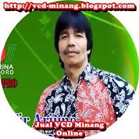 Fir Arjuna & Ronal T - Gamang Dek Bancano (Full Album)