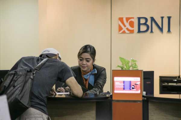 Maksimal Pinjaman Kredit BNI Payroll