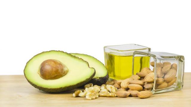 alimentation-saine-bases-goldandgreen-lipides