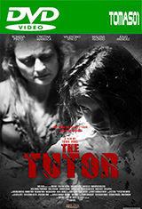 La tutora (2016) DVDRip