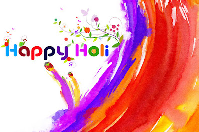 Happy Holi Images, Greetings, HD Pictures, Wallpapers