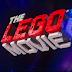 The LEGO® Movie 2 – Teaser Trailer Italiano