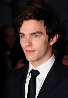 Imágenes de actores famosos con mandíbula cuadrada perfecta barbilla definida fotos quijadas hermosas