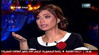 برنامج شيخ الحارة حلقة الثلاثاء 13-6-2017 مع  بسمة وهبه