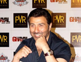 sunny deol dialogue,SUNNY DEOL,sunny deol bollywood movies ,sunny deol super hit movie