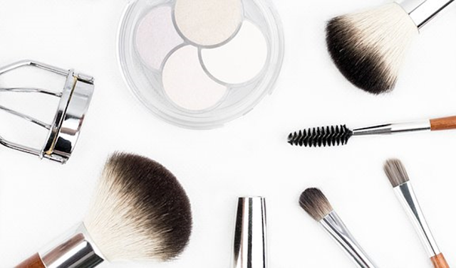7 Makeup Tips that Make You Look Amazing in Photographs