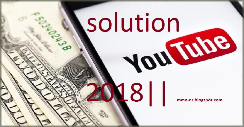 Giải pháp kiếm 1000 Sub, 10000 view, 4000 giờ để kiếm tiền với YOUTUBE