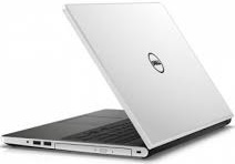 Dell Inspiron 5458 Drivers For Windows 7 (32/64bit)