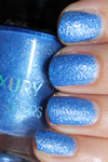 http://fioswelt.blogspot.de/2014/02/review-noch-mehr-luxury-lackers.html
