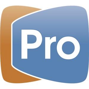 ProPresenter 6