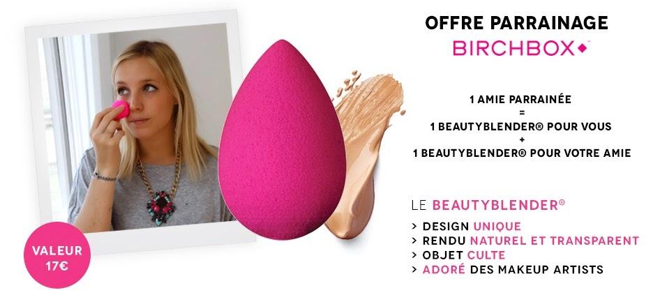 http://birchbox.fr/r/mademoisellealunettes