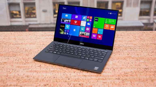 dell xps 13 price in india flipkart