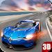 Tải Game City Racing 3D Hack Mod Full Tiền Vàng Cho Android
