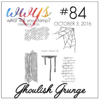 http://whatwillyoustamp.blogspot.com/2016/10/wwys-challenge-84-ghoulish-grunge.html