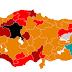 Τουρκικές εκλογές – Άμεση ανάλυση