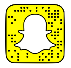 Yasiel Puig Snapchat Name