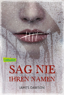 //miss-page-turner.blogspot.com/2016/03/rezension-sag-nie-ihren-namen.html
