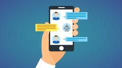 Chatbot Building: DialogFlow & Wit.AI Chatbots with Node.JS