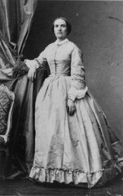 Julie Victoire Daubié