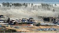 Tsunami de Indonesia (2004)