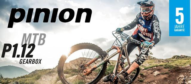 http://bikezenter.blogspot.com/p/pinion.html