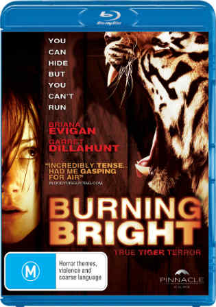 Burning Bright 2010 BluRay 300MB Hindi Dual Audio 480p Watch Online Full Movie Download bolly4u